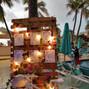 La boda de Miriam Madelein Mendoza Montiel y Hotel Fontán Ixtapa Beach And Resort 10