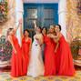 La boda de Alba Maria Barcia Gonzalez y Utopik 54