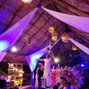 La boda de Miriam Madelein Mendoza Montiel y Hotel Fontán Ixtapa Beach And Resort 11