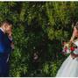 La boda de Alejandra Lopez y Mauricio Soto Fotografía 7