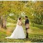 La boda de Alejandra Lopez y Mauricio Soto Fotografía 8