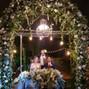 La boda de Marian Pozas y Me Declaro SARO 15