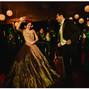 La boda de Adriana Arias y Jardines Valéstef 21