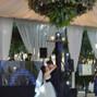 La boda de Leandro Luan y Josvan Producciones 6