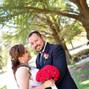 La boda de Goretti Macias Vera y Love&Coffee 36