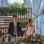 La boda de Leandro Luan y Josvan Producciones 9
