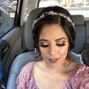 La boda de Prebenth Torres y Nancy Rocha 6