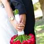 La boda de Goretti Macias Vera y Love&Coffee 37