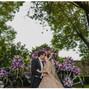 La boda de Adriana Arias y Jardines Valéstef 25