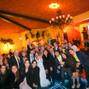 La boda de Vianey M. y Alexander Martinez Photography 12