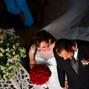 La boda de Goretti Macias Vera y Love&Coffee 40