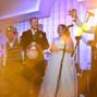 La boda de Goretti Macias Vera y Love&Coffee 41