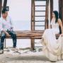 La boda de Carlamar Perez y Samuelefante Photography 13