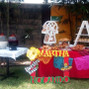 La boda de Martha E. y Isla Paraíso 6