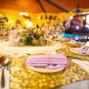 La boda de Vianey M. y Alexander Martinez Photography 18