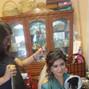 La boda de Sonii Rv y Izamar Makeup 21