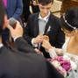 La boda de Vianey M. y Alexander Martinez Photography 23