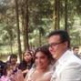 La boda de Sonii Rv y Izamar Makeup 22