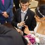 La boda de Vianey M. y Alexander Martinez Photography 25
