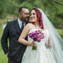 Bridenformal 13