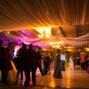 La boda de Reyna Denisse  y Salón Las Cascadas 6