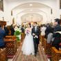 La boda de Vianey M. y Alexander Martinez Photography 27
