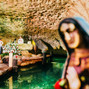 La boda de Lorena Quiroga y Agromexpress 8