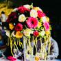 La boda de Lorena Quiroga y Agromexpress 2
