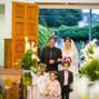 La boda de Vianey M. y Alexander Martinez Photography 29
