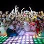 La boda de Elisa Terrazas y Fiesta Americana Condesa Cancún 14