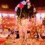 La boda de Lorena Quiroga y Agromexpress 10