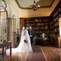 La boda de Vianey M. y Alexander Martinez Photography 30