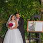 La boda de Cielo Escalante y Top Events Ulises Arreola 8
