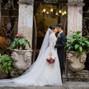 La boda de Vianey M. y Alexander Martinez Photography 31