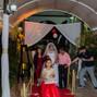 La boda de Cielo Escalante y Top Events Ulises Arreola 10