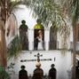 La boda de Vianey M. y Alexander Martinez Photography 33