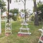 La boda de Gabriela Arias y Mont Abbi Tepoztlán 9