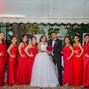 La boda de Cielo Escalante y Top Events Ulises Arreola 13