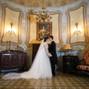 La boda de Vianey M. y Alexander Martinez Photography 36