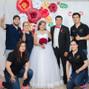 La boda de Cielo Escalante y Top Events Ulises Arreola 14