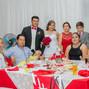 La boda de Cielo Escalante y Top Events Ulises Arreola 15