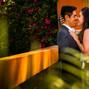 La boda de Zayra Carrillo y Karla De La Rosa Photography 1