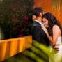 La boda de Zayra Carrillo y Karla De La Rosa Photography 2