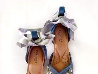 Curioca - Zapatos 2