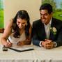 La boda de Zayra Carrillo y Karla De La Rosa Photography 3