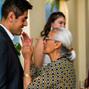 La boda de Zayra Carrillo y Karla De La Rosa Photography 4