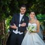 La boda de Cecilia Espinosa Mora y Natalia Alvarez MakeUp 7