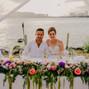 La boda de Karina V. y Forever Love 19