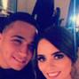 La boda de Diana Buentello y Glam Estudio 2