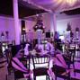 La boda de Elizabeth Coraza y Centro de Convenciones Tlatelolco 6